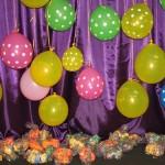 birthday-2014-2