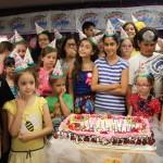 birthday-2014-4